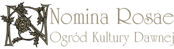 Wiglet Pracownia Perukarska - Logo